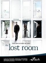 Az elveszett szoba