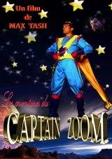 Zoom kapitány kalandjai