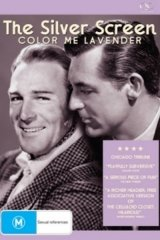 The Silver Screen: Color Me Lavender