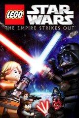 Lego Star Wars: A birodalom hazavág