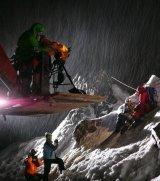 Tragédia az Everesten