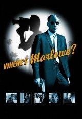 A Marlowe-rejtély