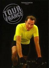 François Damiens : Tour de France