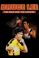 Bruce Lee, az ember és a legenda