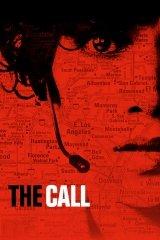 A hívás