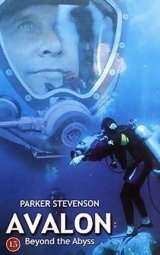 Avalon: A mélytenger foglyai