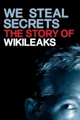 Előttünk nincsenek titkok: A WikiLeaks története
