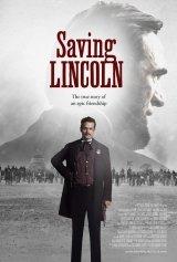 Lincoln testőre