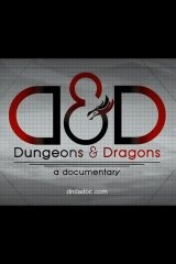 Dungeons & Dragons: A Documentary