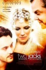 Jack és Jack