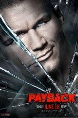 WWE Payback