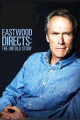 Eastwood rendez - Az el nem mondott történet