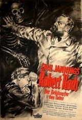 Koch Róbert, a halál legyözöje