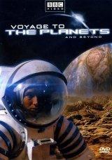 Űrodüsszeia: Utazás a bolygókra