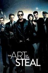 A lopás művészete