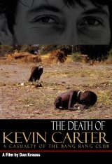 The Life of Kevin Carter