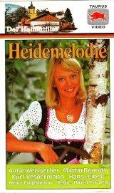 Heidemelodie