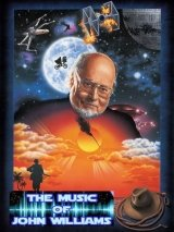 Star Wars: Music by John Williams
