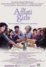 The Amati Girls