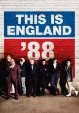 This Is England '88 - 1. évad