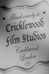 The Cricklewood Greats