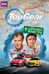 Top Gear: A nagy kiruccanás