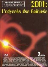 2001 - L'odyssée des enfoirés