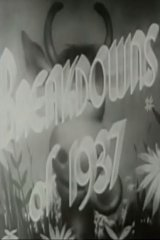 Breakdowns of 1937