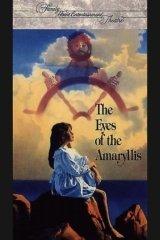 Az amarillisz legendája