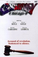 Összeesküvés: A chicagói nyolcak pere