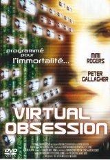 Virtuális szerelem
