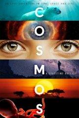 Kozmosz: Történetek a világegyetemről