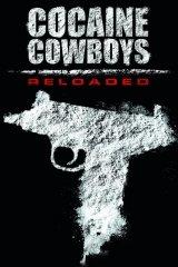 Kokain cowboyok