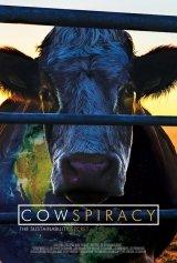 Cowspiracy: A fenntarthatóság titka