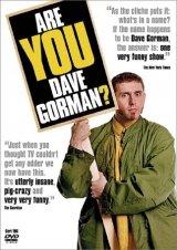 The Dave Gorman Collection