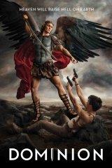 Bukott angyalok
