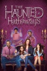 A Hathaway kísértetlak