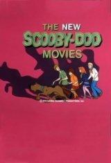 Új Scooby-Doo mozik(Scooby-Doo újabb kalandjai)