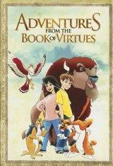 The Virtues 1. évad 2. rész feliratos online