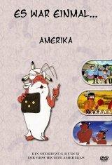 Egyszer volt... Amerika
