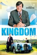 Kingdom - Az igazak ügyvédje