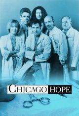 Chicago Hope kórház