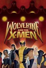 X-Men - Az újrakezdés