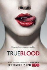 True Blood - Inni és élni hagyni