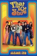 Azok a 70-es évek show