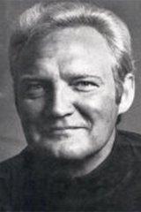 Bjørn Watt-Boolsen