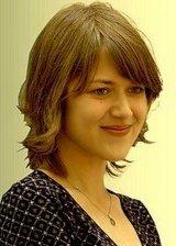 Anna Kuzina   Filmek, képek, díjak   Személyiség adatlap