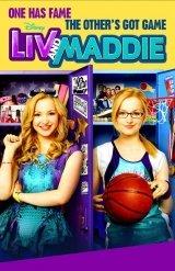 Liv és Maddie