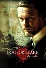 Dr. Blake