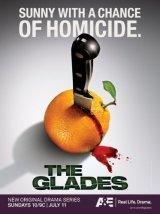 Glades - Tengerparti gyilkosságok